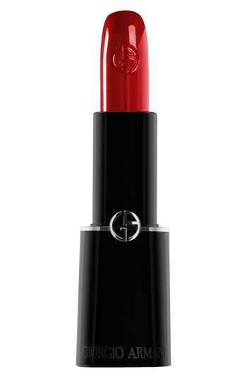 Giorgio Armani Rouge Sheer Lipstick - 400