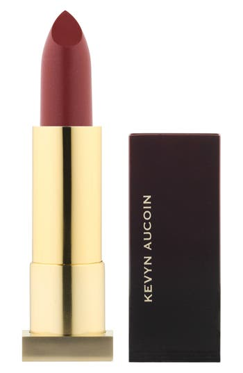 Space. nk. apothecary Kevyn Aucoin Beauty The Expert Lip Color - Marzie