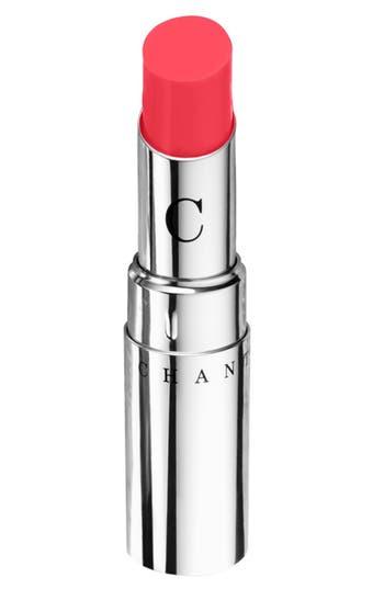 Chantecaille Lipstick - Hibiscus
