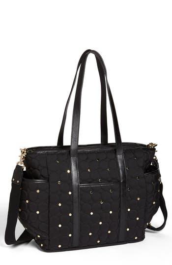 Rebecca Minkoff Marissa Baby Bag -