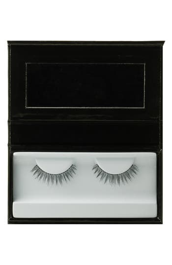 Space.nk.apothecary Kevyn Aucoin Beauty The Ingenue Faux Lashes -
