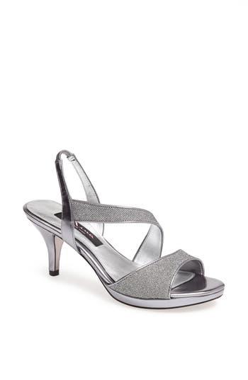 Women's Nina 'Newark' Sandal