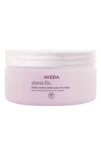 Aveda 'Stress-Fix(TM)' Body Creme
