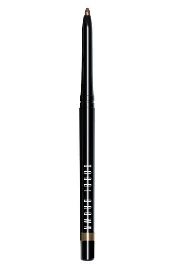 Bobbi Brown Perfectly Defined Gel Eyeliner - Scotch