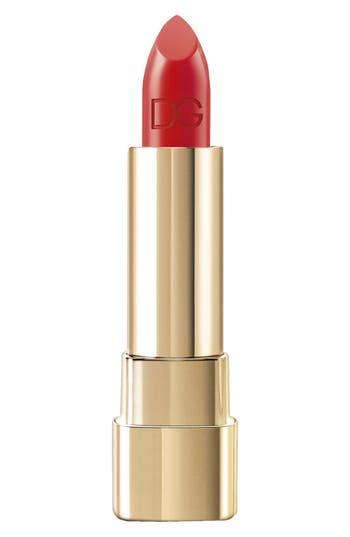 Dolce & gabbana Beauty 'Summer In Italy' Classic Cream Lipstick - Venere 430