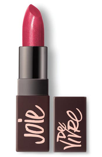 Laura Mercier Velour Lovers Lip Color -