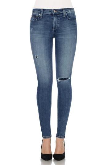 Women's Joe'S Icon Skinny Jeans