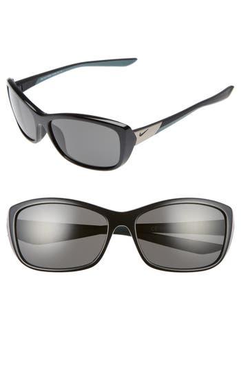 Nike Flex Finesse 5m Sunglasses - Black