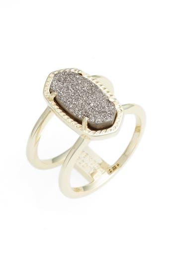 Women's Kendra Scott Elyse Ring