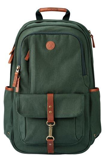Men's Timberland Walnut Hill Backpack -