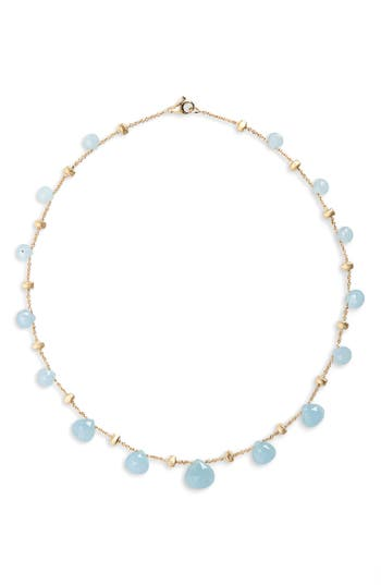 Women's Marco Bicego 'Paradise' Collar Necklace