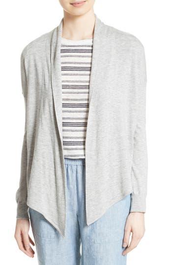 Women's Joie Marlis Knit Cardigan