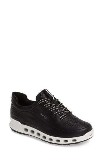 Women's Ecco Cool 2.0 Gtx Waterproof Sneaker