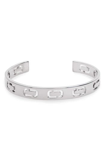 Marc Jacobs  ICON CUFF