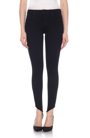 Women's Joe's Flawless - Icon Ankle Skinny Jeans