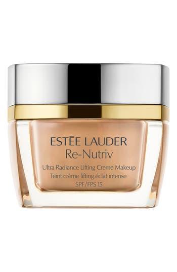 Estee Lauder Re-Nutriv Ultra Radiance Lifting Creme Makeup - Fresco 2C3
