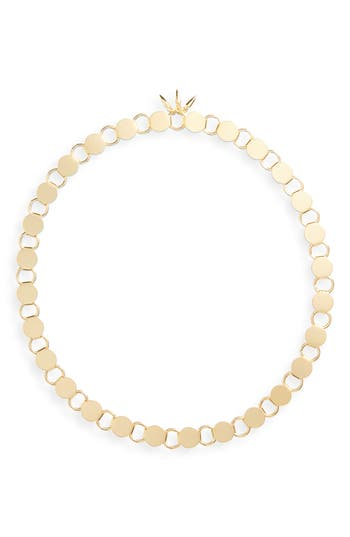 Women's Biko Convertible Link Necklace