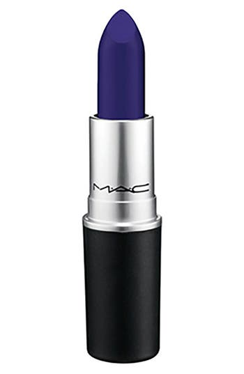 MAC Matte Royal Lipstick -