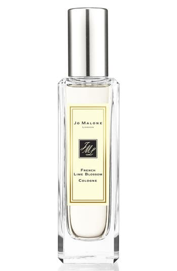 Jo Malone London™ French Lime Blossom Cologne (1 Oz.)