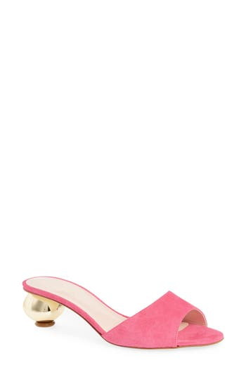 Women's Kate Spade New York Paisley Sandal