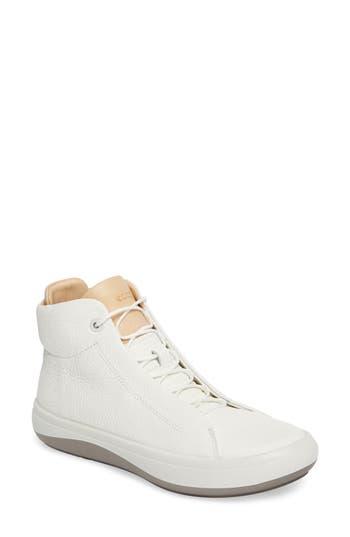 Women's Ecco Kinhin Sneaker
