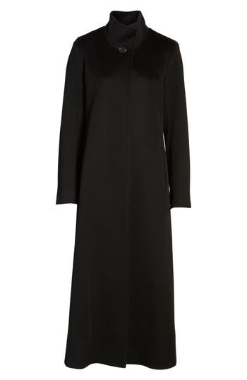 Petite Wool Coat | Nordstrom