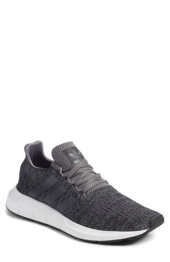 Adidas Swift Run Running Shoe Men Nordstrom
