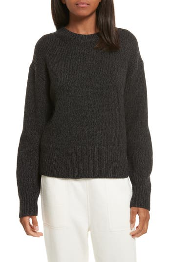 Women's Rag & Bone/jean Sheila Crewneck Sweater