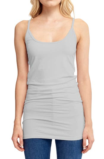Women's Lamade Cotton & Modal Camisole