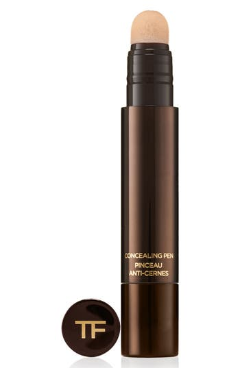 Tom Ford Concealing Pen - 2.0 Buff