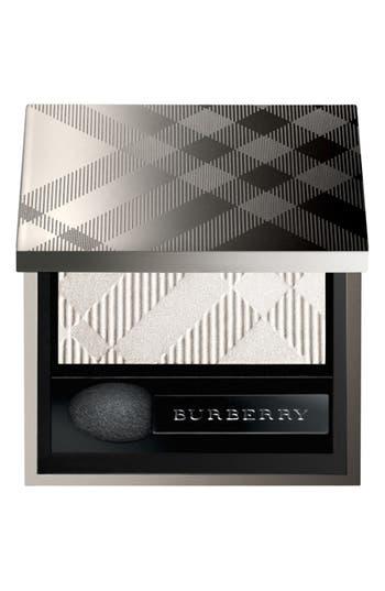 Burberry Beauty Eye Colour - Wet & Dry Glow Eyeshadow -