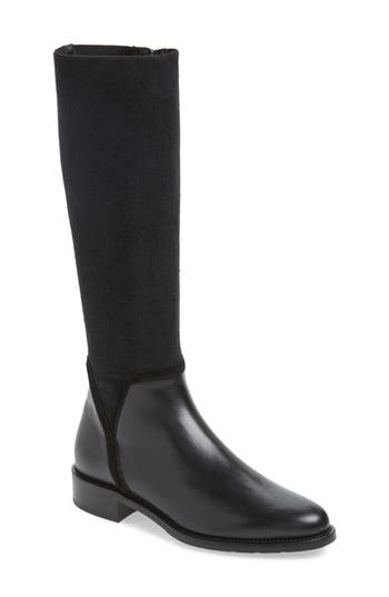Women's Aquatalia Nicolette Weatherproof Knee High Boot