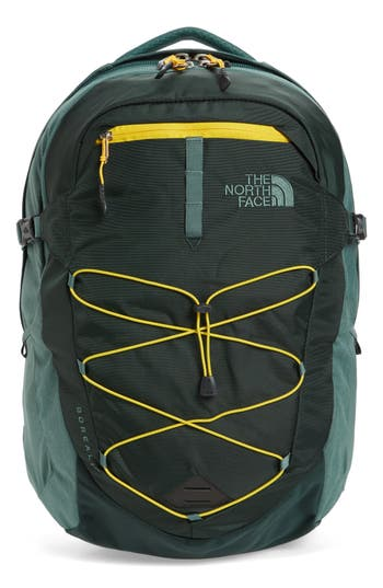 Men's The North Face Borealis Backpack -