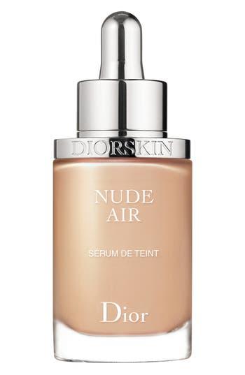 Dior Diorskin Nude Air Serum Foundation - 020 Light Beige