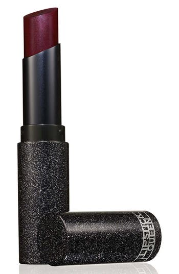 Space. nk. apothecary Lipstick Queen All That Jazz Lipstick - Paint The Town