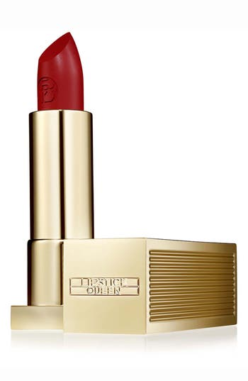 Space. nk. apothecary Lipstick Queen Velvet Rope Lipstick -