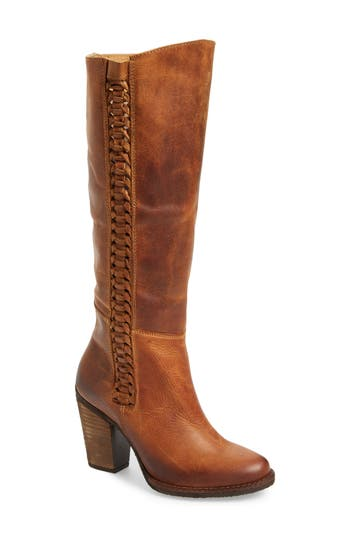 Sbicca Flacon Boot, Brown