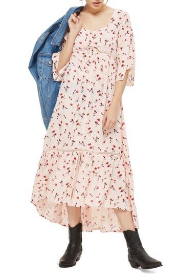 1960s Style Dresses Retro Inspired Fashion