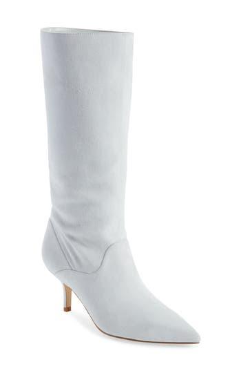 Marc Fisher Ltd Dacey Boot, Grey