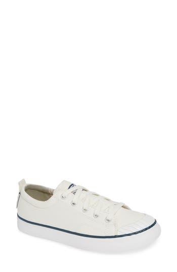Keen Elsa Sneaker- White