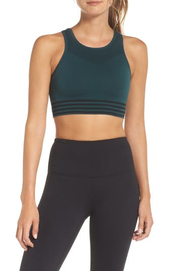 Zella Body Fusion Sports Bra (2 For $60)