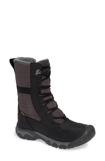 Keen Hoodoo Iii Waterproof Boot