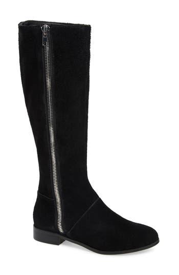 M4D3 Ramsey Knee High Boot
