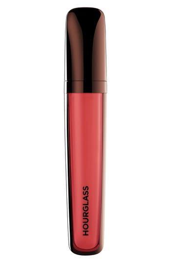Hourglass Extreme Sheen High Shine Lip Gloss - Muse (F)