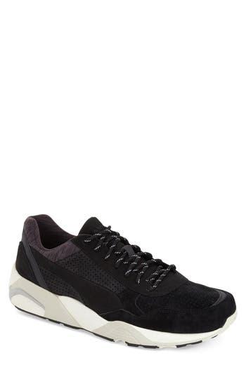 Men's Puma 'R698 X Stampd' Sneaker