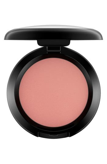 MAC Powder Blush - Pinch O'peach