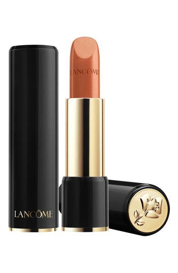 Lancome Labsolu Rouge Hydrating Shaping Lip Color - 112 Mars