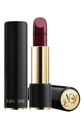 Lancome Labsolu Rouge Hydrating Shaping Lip Color - 399 Secrete