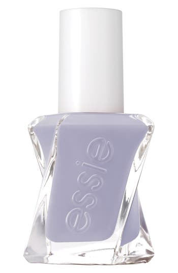 Essie Gel Couture Nail Polish - Style In Excess