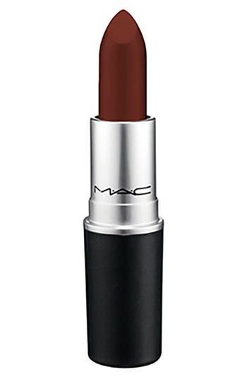 MAC Nude Lipstick -